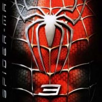 Spiderman 3 Full Version PC Game Download For Free