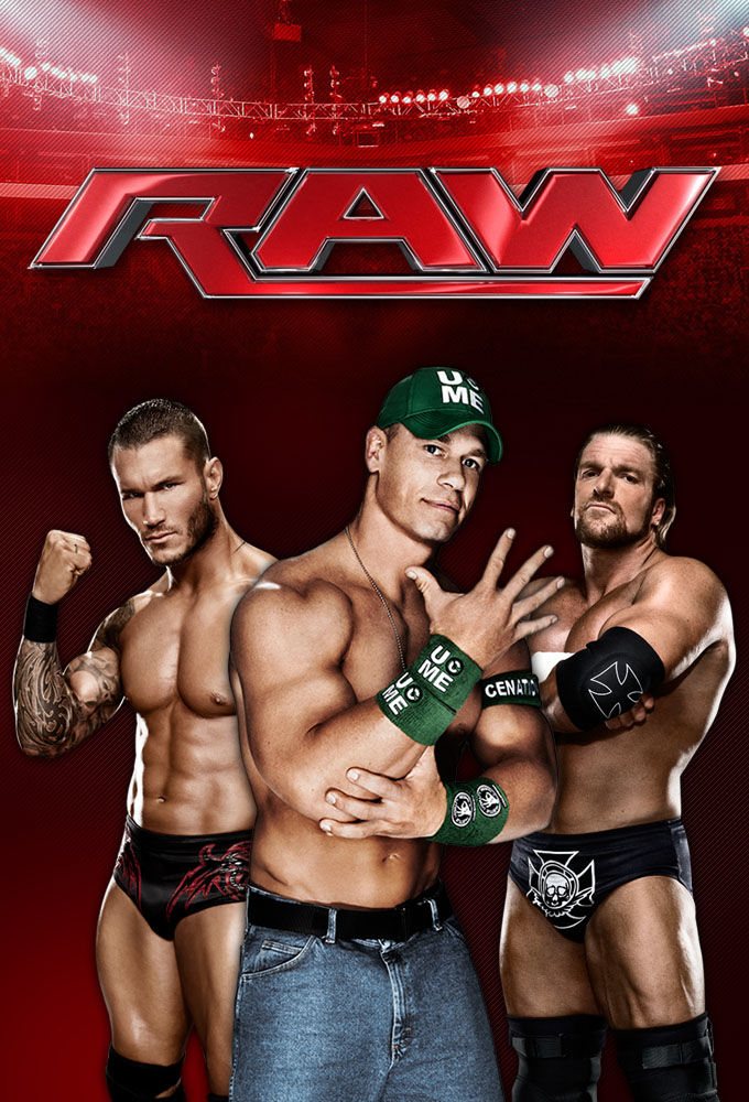 How To Install WWE 13 Game