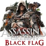 Assassin's Creed 4 Black Flag Full Game Free Download