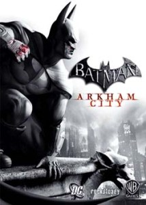 Batman Arkham City Full PC Game Free Download - System Requirements