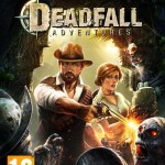 Deadfall Adventures Free Download PC Game