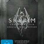 The Elder Scrolls V Skyrim Legendary Edition Free Download Full Game
