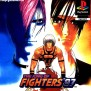 The King Of Fighters 97 Download Pc Game Full Version For Free
