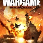 Wargame Red Dragon Full Version Free Download PC