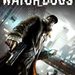 Watch Dogs Full Version PC Games Free Download