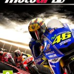 MotoGp 14 Full Version Free Download Games For PC