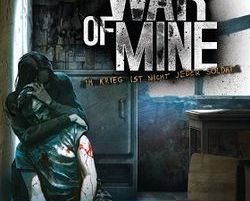 This War of Mine PC Games Full Version Free Download