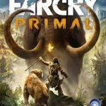 Far Cry Primal Free Download Full Version PC Game