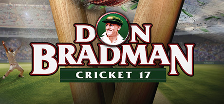 Don Bradman Cricket 17 Download PC Game Full Version For Free