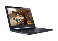 Acer Predator Triton 715-51 75FT 7th Gen Intel Core i7 7700HQ