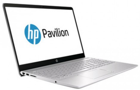 HP Pavilion 15-cc023tu Core i3 4GB RAM 1TB HDD Laptop