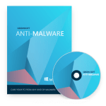 Anti-malware Software Download