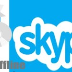 Skype Offline Installer 2019 - Latest Version Free Download For Windows PC