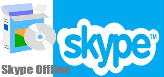free download and installation of skype