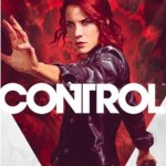 Control Game Free on Epic Store [Best Action Adventure]