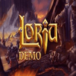 Loria Game Free for PC