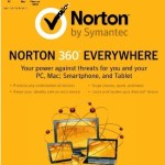 Norton 360 Free Trial for 180 Days/90 Days 2021 Free Download