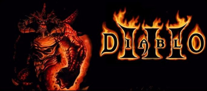 Diablo III Free Game Download