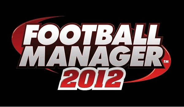 Football Manager 2012 Free Download Full Version