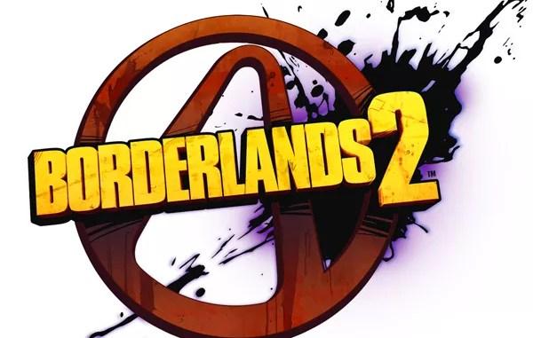 Borderlands 2 Free PC Game Download