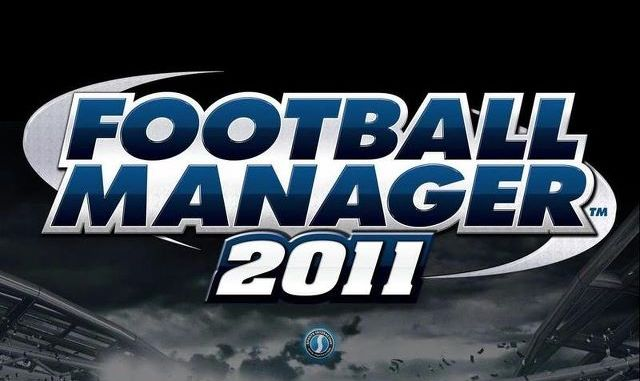 Football Manager 2011 Full Download Free Game