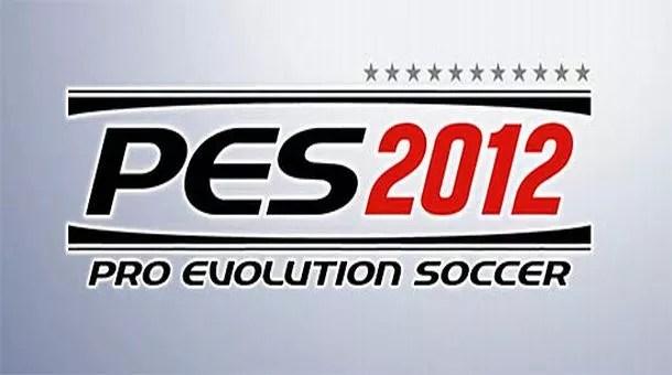 Pro Evolution Soccer 2012 Free Download Full Game