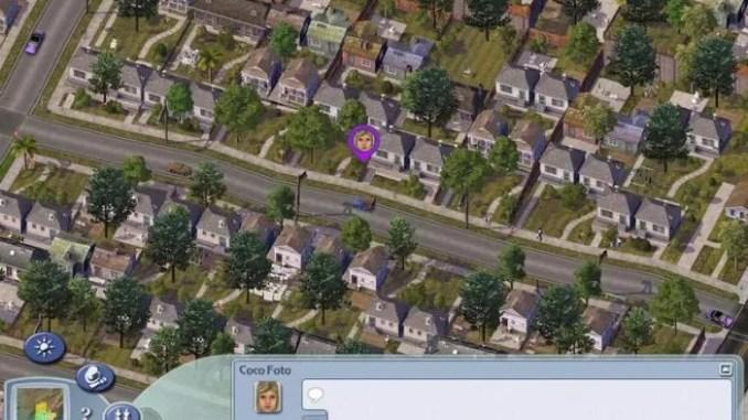 SimCity 4 ScreenShot 1