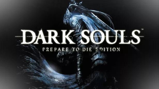 Dark Souls Prepare to Die Edition Full Free Game Download