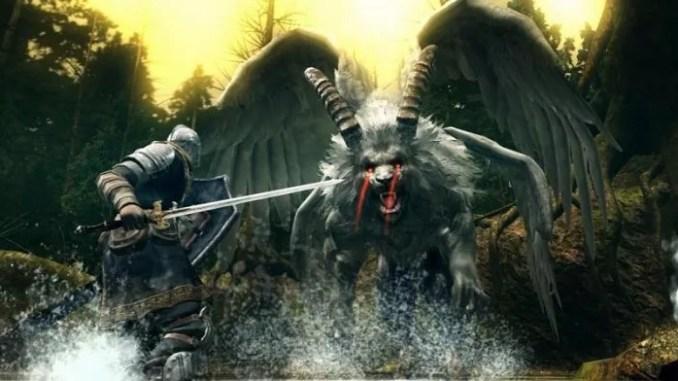 Dark Souls Prepare to Die Edition ScreenShot 2