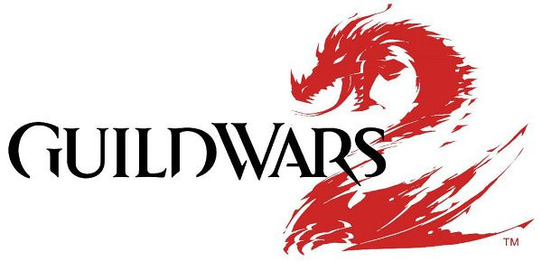 Guild Wars 2 Free Full Game Download