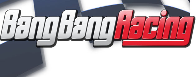 Bang Bang Racing Free Game Download