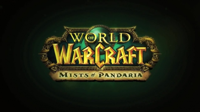 World of Warcraft Mists of Pandaria Free Game Download