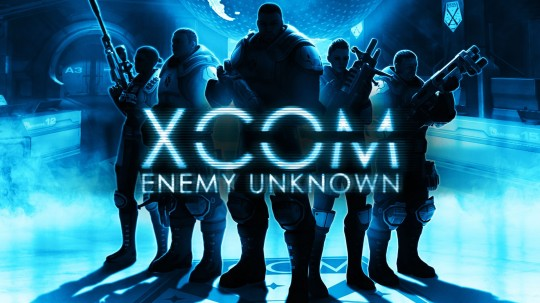 XCOM Enemy Unknown Free Full Game Download