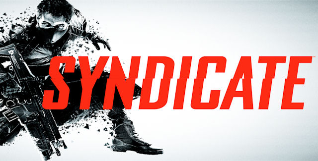 Syndicate 2012 Free Full Game Download