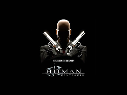 Hitman Contracts Download Free Full Game