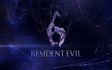 Resident Evil 6 Free Full Download Game