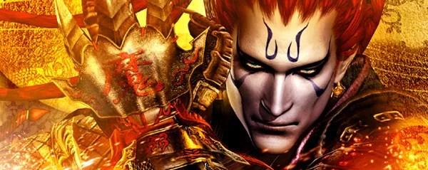 Samurai Warriors 2 Free Game Download Full Version
