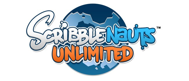 Scribblenauts Unlimited Full Game Free Download