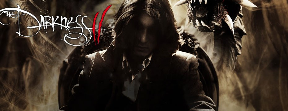 The Darkness II Download Free Full Game