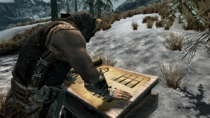 The-Elder-Scrolls-V-Skyrim-Hearthfire-ScreenShot-2
