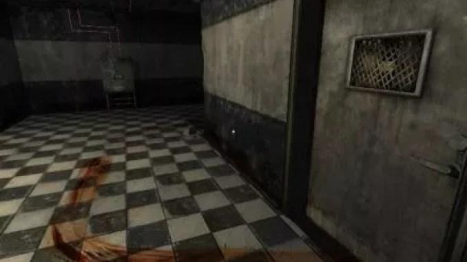 Penumbra Black Plague ScreenShot 3