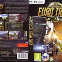 Euro Truck Simulator 2 Free Full Game Download