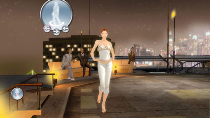 Imagine Fashion Designer Free Game Download Free Pc Games Den