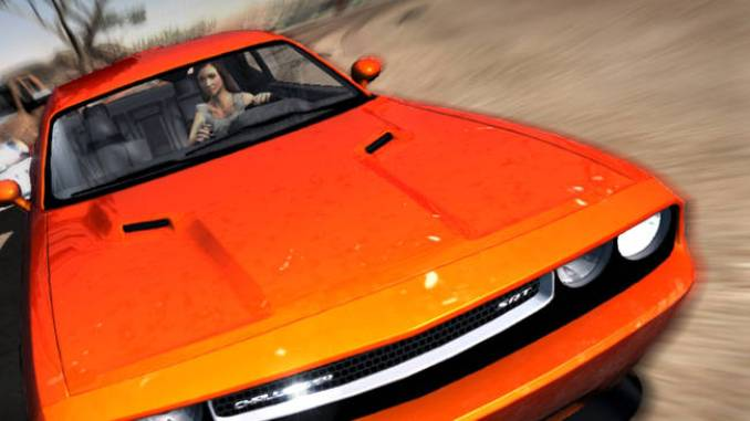 fast and furious showdown free full version download