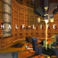 Half-Life 1 Free Download Full Version