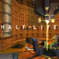 Half-Life 1 Free Download Full Version