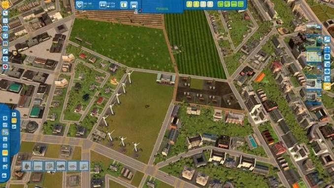 Cities XL 2012 ScreenShot 1