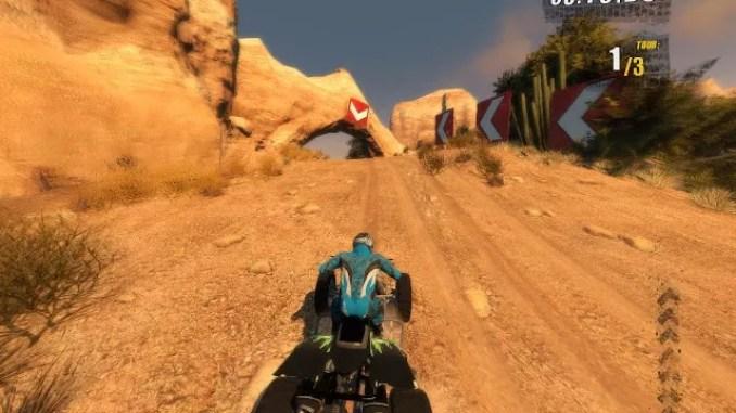 Naild Game ScreenShot 3
