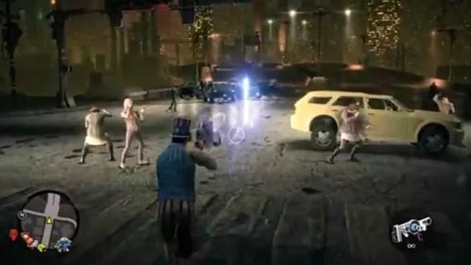 Saints Row 4 ScreenShot 3