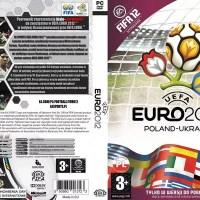 UEFA Euro 2012 Free Full Game Download